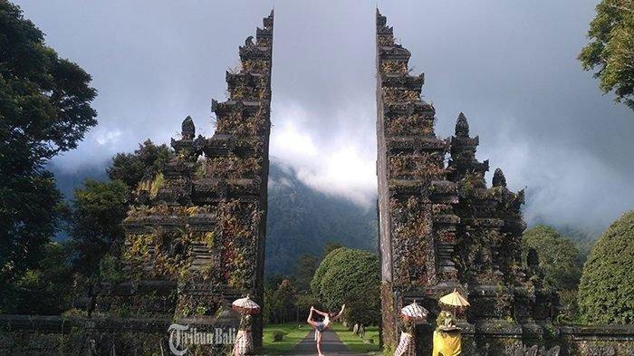 Simak Cara Berlibur ke Bali, ada 4 Syarat yang Harus Dipenuhi Wisatawan Domestik Saat Pergi ke Bali