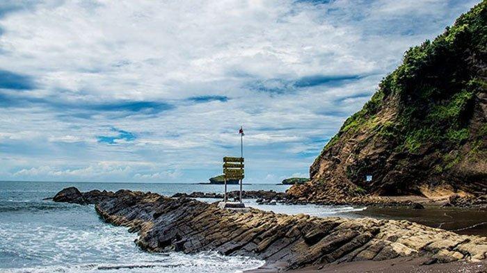 Sejumlah Tempat Wisata di Jember Tutup saat Libur Lebaran, Hanya Wisata Berbayar yang Boleh Buka