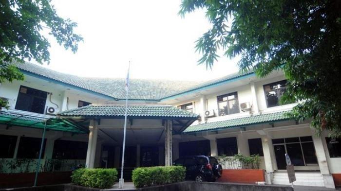 Sengketa Wisma Persebaya Dimenangkan PT Persebaya Indonesia,Pemkot Surabaya Pastikan Ajukan Banding