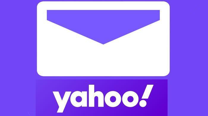Kalah Saing dengan Google, Yahoo Groups Bakal Tutup Selamanya, Bagaimana Nasib Pengguna Email Yahoo?