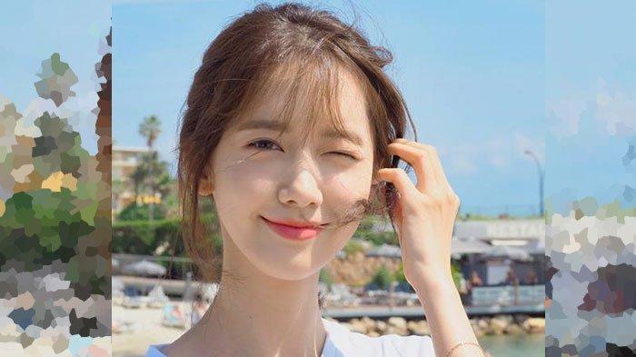 Inilah Rahasia Awet Muda Orang Korea, Biasakan Tidak Malas Merawat Wajah Sehari-Hari Ya
