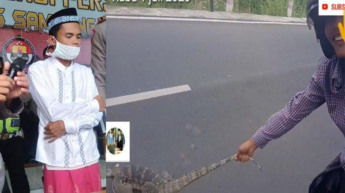 youtuber-abdulloh-menyeret-biawak-di-jalan-raya-sampang.jpg