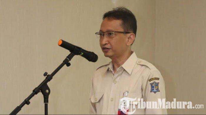 Sri Mulyani Potong Rp94 Triliun Anggaran Transfer Daerah,PNS Pemkot Surabaya Dapat Tunjangan Kinerja