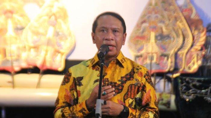 Menpora Malaysia BelumKirim Permintaan Maaf Resmi ke Indonesia Soal pengeroyokan Suporter