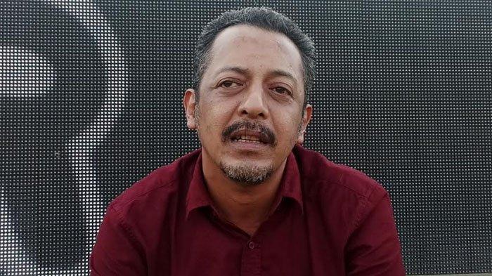 Reaksi Manajemen Madura United soal Kick-off Liga 1 2021 Mundur Sepekan Jadi 27 Agustus 2021