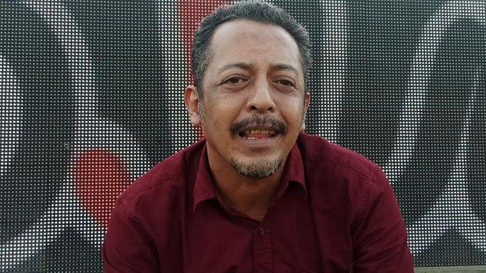 Manajemen Madura United Sebut Dua Klub Liga 1 Asal Jatim Sepakat Uji Coba, Satu Tim Lain Penjajakan