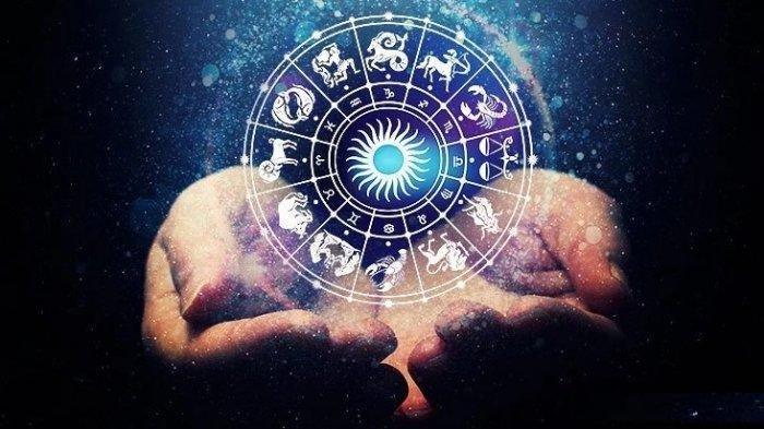 Ramalan Zodiak Terbaru Minggu 4 April 2021, Scorpio Dapat Keuntungan, Pisces Ketiban Rezeki Nomplok