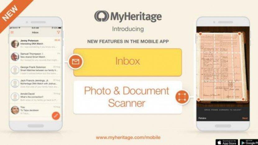 cara-gunakan-deep-nostalgia-di-aplikasi-my-heritage.jpg