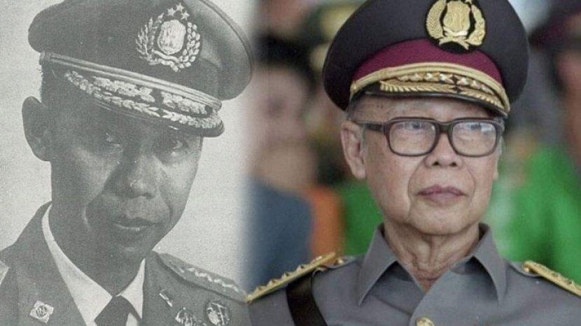 jenderal-hoegeng-kapolri-era-soeharto-yang-namanya-pernah-disinggung-gus-dur-sebagai-polisi-jujur.jpg