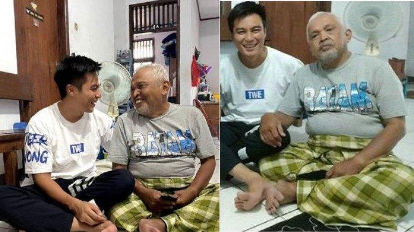 pertemuan-baim-wong-dengan-kakek-suhud-pasca-viral.jpg