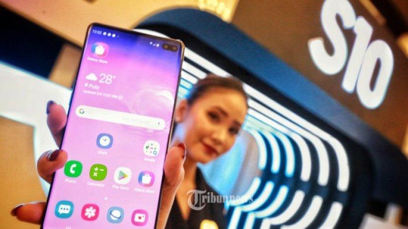smartphone-seri-terbaru-samsung-di-indonesia-galaxy-s10-saat-peluncuran.jpg