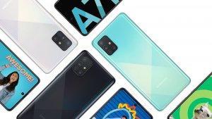 Daftar Harga HP Redmi Note 8 Terbaru Januari 2021 Mulai ...