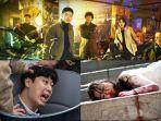 10-rekomendasi-drama-korea-bergenre-balas-dendam.jpg