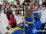 100-karyawan-pt-digjaya-mulia-abadi-kabupaten-madiun.jpg