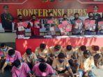 15-remaja-diamankan-polres-tuban-karena-kasus-sabu-dan-penyalahgunaan-obat-daftar-g.jpg