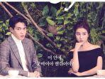5-drama-korea-drakor-yang-dikategorikan-sebagai-drama-terburuk.jpg