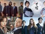 8-drama-korea-yang-dibintangi-4-member-snsd.jpg