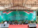 acara-harlah-muslimat-nu-ke-74-di-alun-alun-kabupaten-tuban.jpg