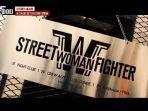 acara-street-woman-fighter-mnet.jpg