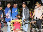 achmad-fauzi-saat-menghadiri-acarabikers-and-car-contest-2019.jpg