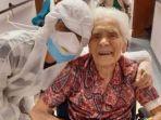 ada-zanusso-104-orang-tertua-di-dunia-yang-sembuh-dari-virus-corona.jpg