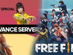 advance-server-ff-dapatkan-diamond-untuk-para-bug-hunter-dan-rasakan-update-terbaru-free-fire.jpg