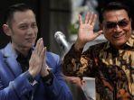 agus-harimurti-yudhoyono-dan-moeldoko-partai-demokrat-kubu-ahy-dan-moeldoko-ke-kemenkumham.jpg