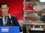 agus-harimurti-yudhoyono-yang-fotonya-terpampang-di-bodi-belakang-truk.jpg