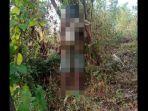 ahmad-fauzi-26-tahun-tahanan-polsek-kota-anyar-kabupaten-probolinggo-yang-ditemukan-tewas.jpg
