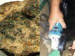 air-rendaman-batu-meteor-dipercaya-warga-bisa-menyembuhkan-penyakit-peneliti-beri-peringatan-bahaya.jpg