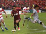 aksi-aksi-selama-pertandingan-dari-psm-makassar-vs-madura-united.jpg