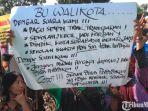 aksi-demo-ratusan-guru-dan-kepala-sekolah-swasta.jpg