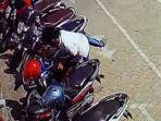 aksi-pencurian-sepeda-motor-di-wilayah-kbd-terekam-cctv-rabu-14102020.jpg