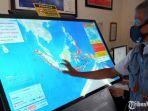 alat-pendeteksi-gempa-dan-tsunami-di-stasiun-geofisika-iii-karangkates-malang.jpg