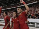alberto-goncalves-ketika-merayakan-gol-ke-gawang-timnas-malaysia.jpg
