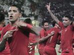 alberto-goncalves-pemain-timnas-indonesia-dan-juga-pemain-madura-united.jpg