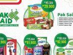 alfamart-telah-memiliki-banyak-harga-promo-mulai-dari-paket-snack-dan-minuman-paket-minyak-goreng.jpg