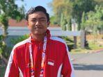 ali-fahresi-atlet-tenis-lapangan-asal-kabupaten-sampang-madura-yang-masuk-sea-games-2019.jpg