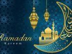 amalan-di-10-hari-pertama-bulan-ramadhan-2020-1441-h.jpg
