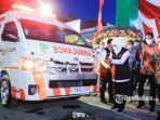 ambulans-kedaruratan-jantung-di-rsud-dr-soetomo.jpg