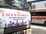 ambulans-rumah-sakit-di-kawasan-mataraman-melakukan-jemput-bola-pengisian-oksigen.jpg