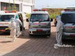 ambulans-yang-disediakan-untuk-layanan-surabaya-memanggil.jpg