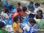 anak-anak-dusun-nangger-desa-plakaran-kecamatan-jrengik-kabupaten-sampang-membaca.jpg