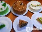 aneka-kue-spesial-ramadan-pilihan-hampers-jelang-lebaran-di-domicile-kitchen-and-lounge-surabaya.jpg