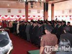 anggota-dprd-trenggalek-periode-2019-2024-dilantik-di-pendopo-kabupaten.jpg