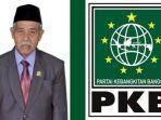 anggota-fraksi-pkb-dprd-jawa-timur-kiai-kusni-meninggal-dunia.jpg