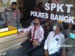 anggota-komisi-c-dprd-bangkalan-diancam-dibunuh.jpg