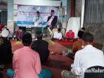 anggota-mpr-ri-hasani-bin-zuber-menghadirkan-puluhan-wali-siswa-dan-guru-mts-nurul-cholil-bangkalan.jpg