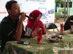 anggota-persatuan-wartawan-indonesia-pwi-pamekasan.jpg
