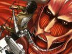 anime-attack-on-titan.jpg